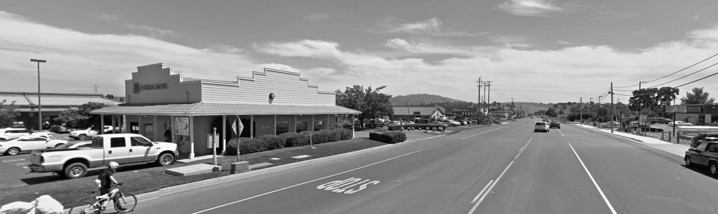 Shop Valley Springs